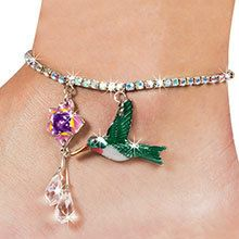 Gifts That Dazzle