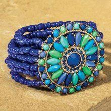 Bracelets & Watches