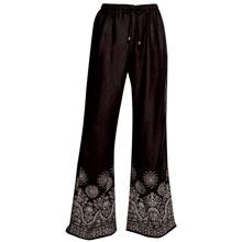 Simple Elegance Pants