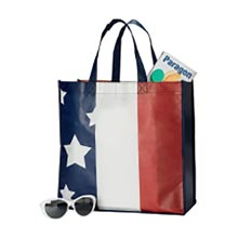 All-American Tote