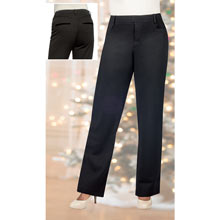 Yoga Trouser Pants