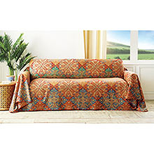 Regal Rialto Sofa Cover