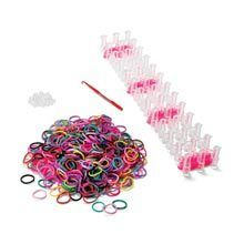 Loom Magic Kit