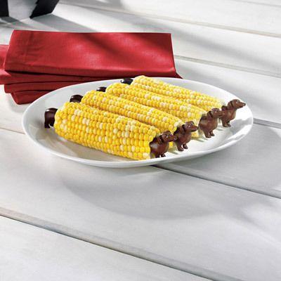 Corn Dog Holders