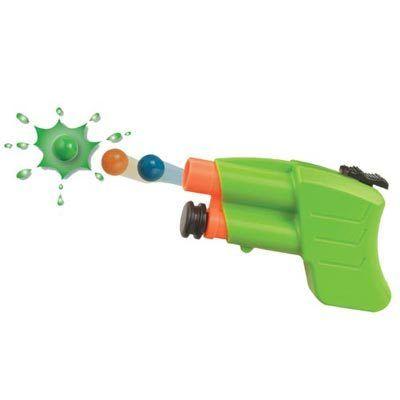 Mini Paintball Blaster 100 Paintball Refills