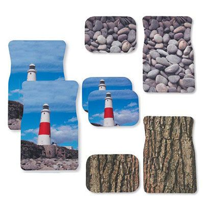 Car Mat Sets