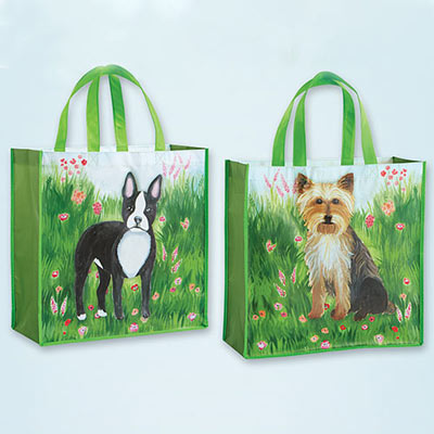Best Friend Tote
