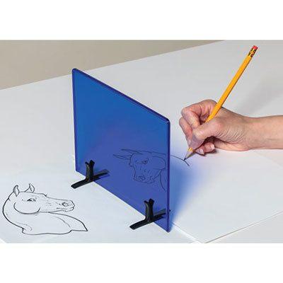 Quik Sketch Pro