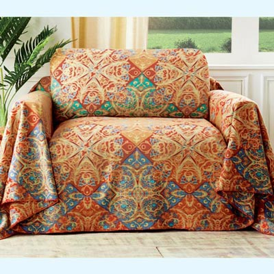 Regal Rialto Loveseat Cover