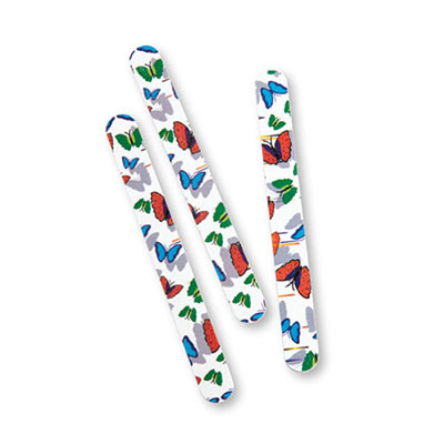 Butterfly Nail Files