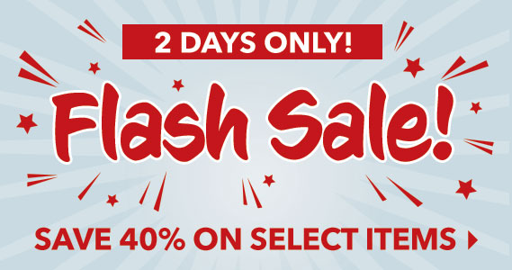 Flash Sale - The Peanut Shop of Williamsburg