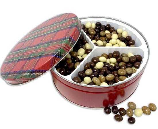 New! Barista Blend Chocolate Covered Espresso Beans-IMMEDIATE SHIP