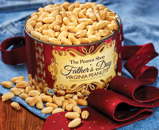 Father's Day Peanuts SPECIAL PRICE