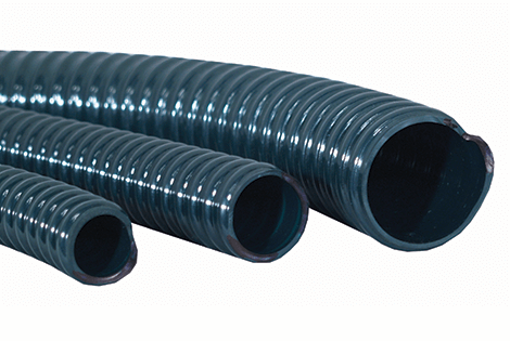 Flexible Kink-Free Tubing is the most widely used tubing in water features. Use  sc 1 st  The Pond Guy & Find the Right Fitting Building a Pond or Feature: The Pond Guy