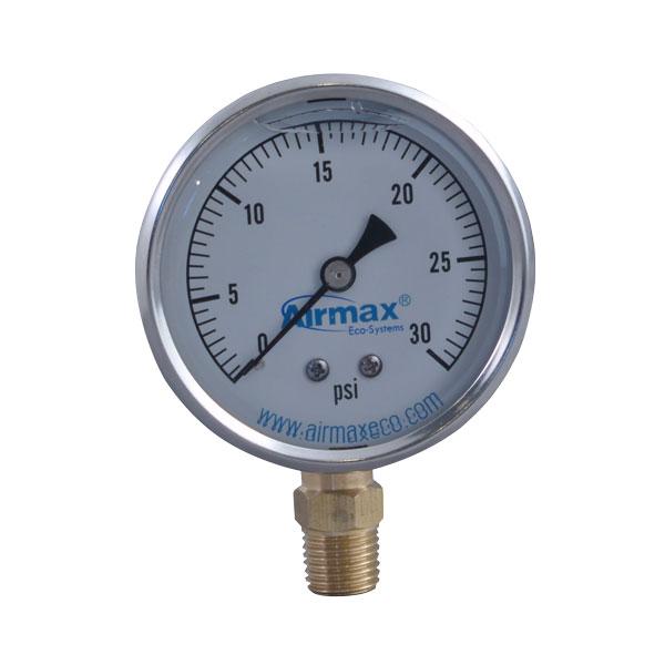 Airmax® 2