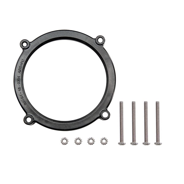 Airmax EcoSeries Rotor Locking Ring with Hardware