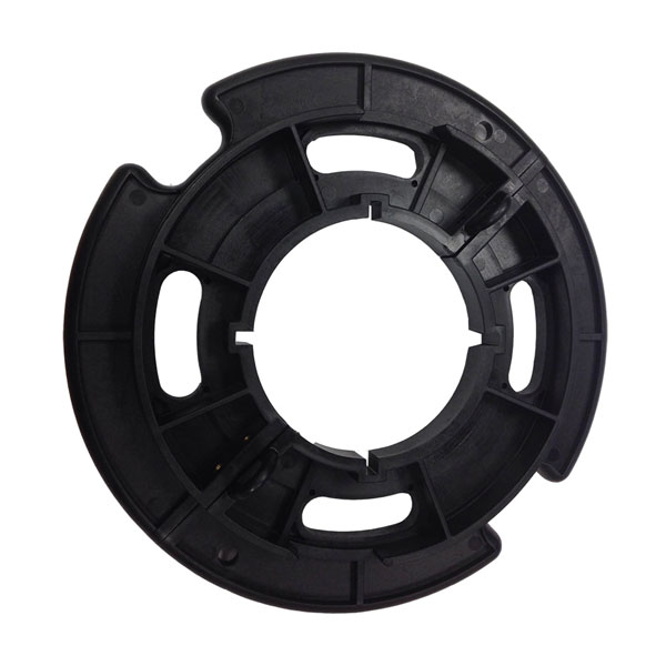 Airmax® Float Mount Ring 12 with Hardware