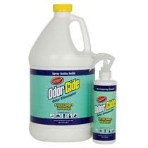 Airmax OdorCide