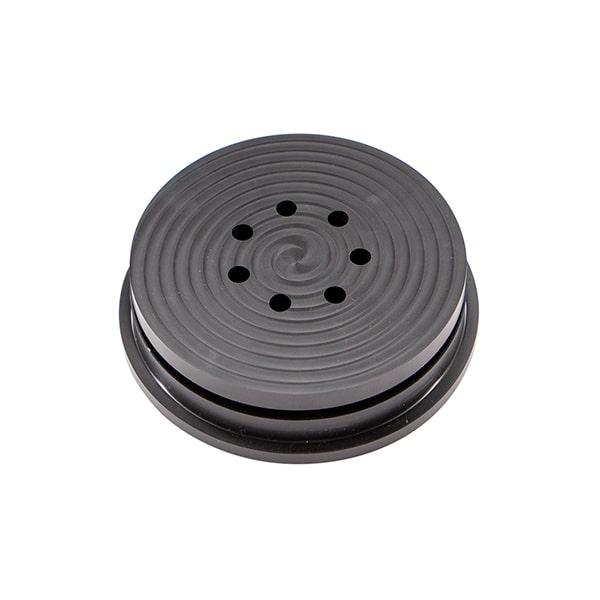 Airmax PondSeries Premium Crown & Arch Fountain Nozzle 1/2 HP - 2 HP