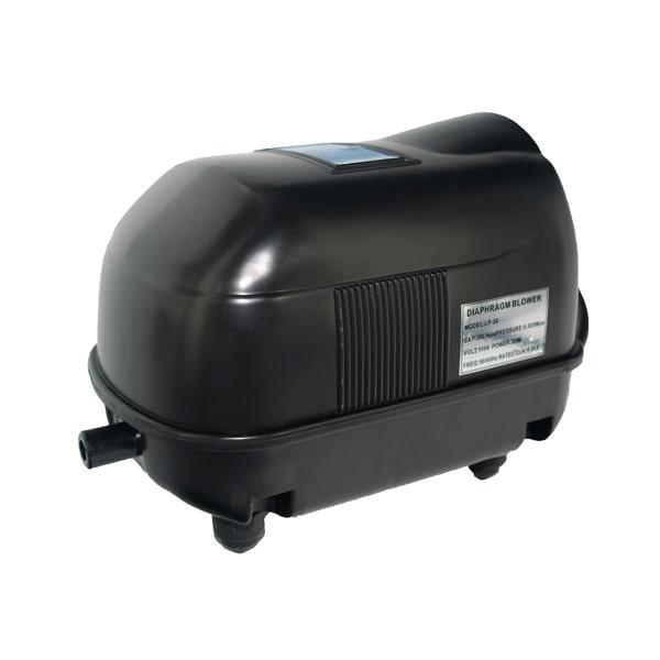 Airmax® KoiAir™ KA Series Aeration Compressors