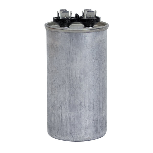 Airmax® Replacement Capacitors