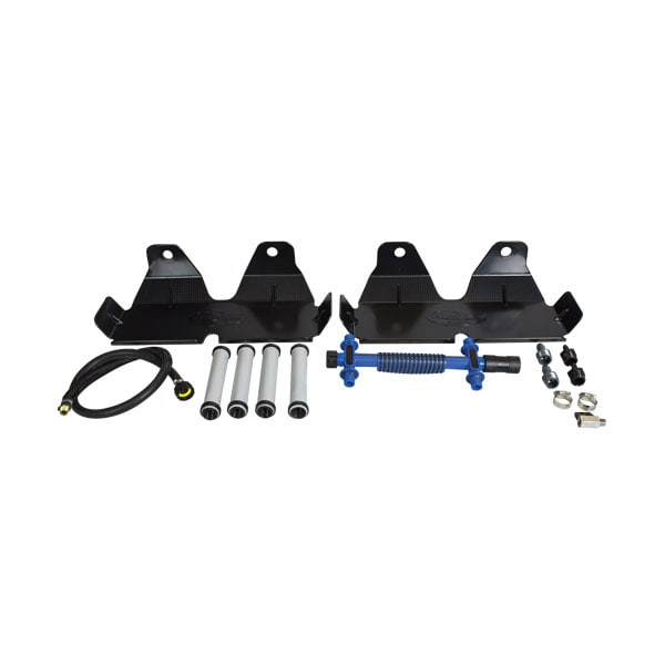 Airmax PondSeries 2 Diffuser to 3 Diffuser Upgrade Kit