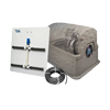 Airmax Deep Water Aeration System AM30