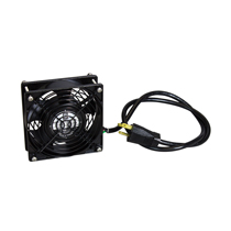 Airmax® Cooling Fan Kit