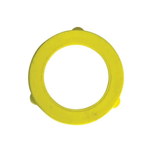 Replacement O-Ring For 3/4 Airline Cap