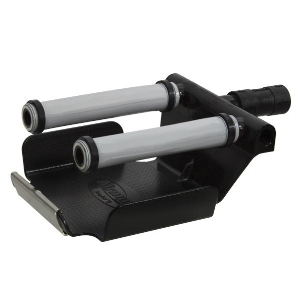 Airmax® ProAir™ Membrane Diffuser Plates