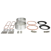 RP33 (71R) 1/3 HP Maintenance Kit Pre-2011