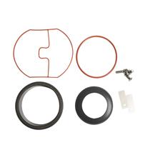 Airmax® SilentAir™ Piston Compressor Maintenance Kits