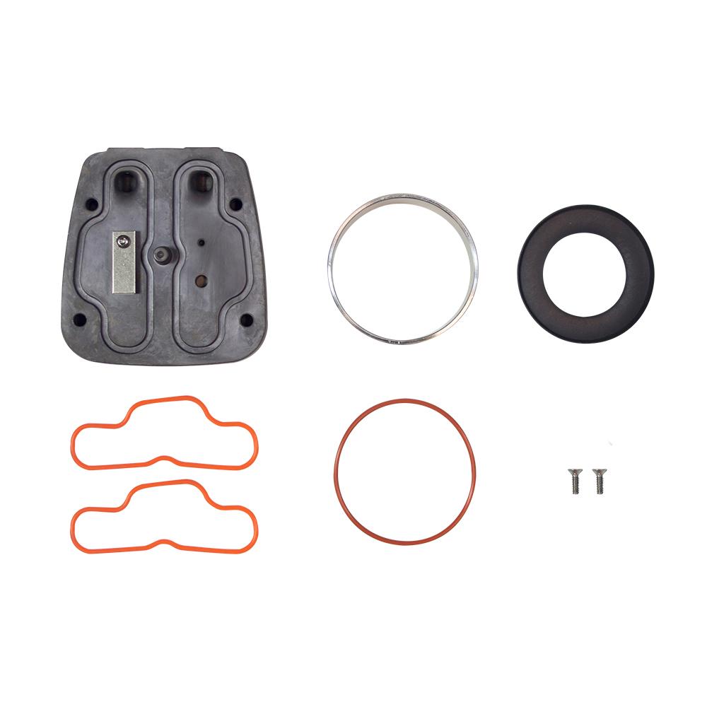 Airmax<sup>&reg;</sup> SilentAir<sup>&trade;</sup> Piston Compressor Maintenance Kits - RP25 (87R) 1/4 HP