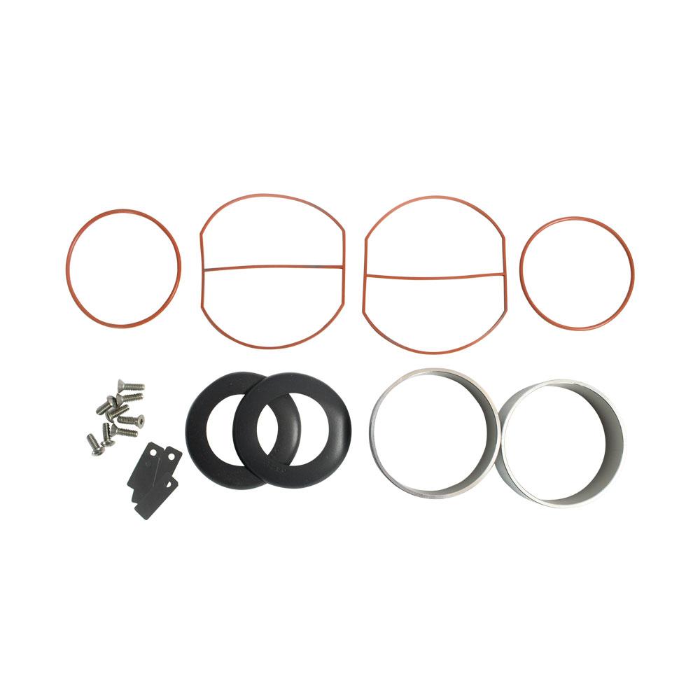 Airmax<sup>&reg;</sup> SilentAir<sup>&trade;</sup> Piston Compressor Maintenance Kits - RP33 (82R) 1/3 HP