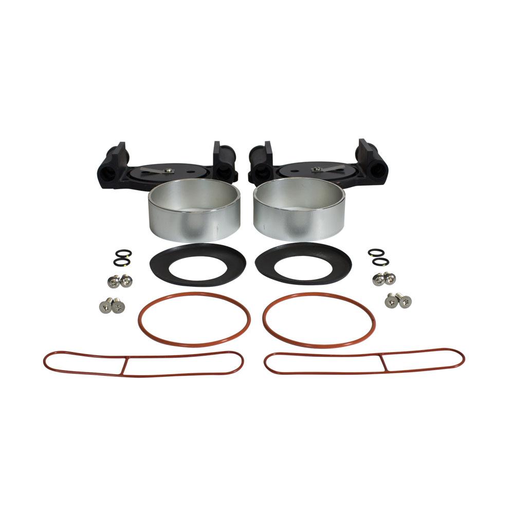 Airmax<sup>&reg;</sup> SilentAir<sup>&trade;</sup> Piston Compressor Maintenance Kits - RP50 (72R) 1/2 HP