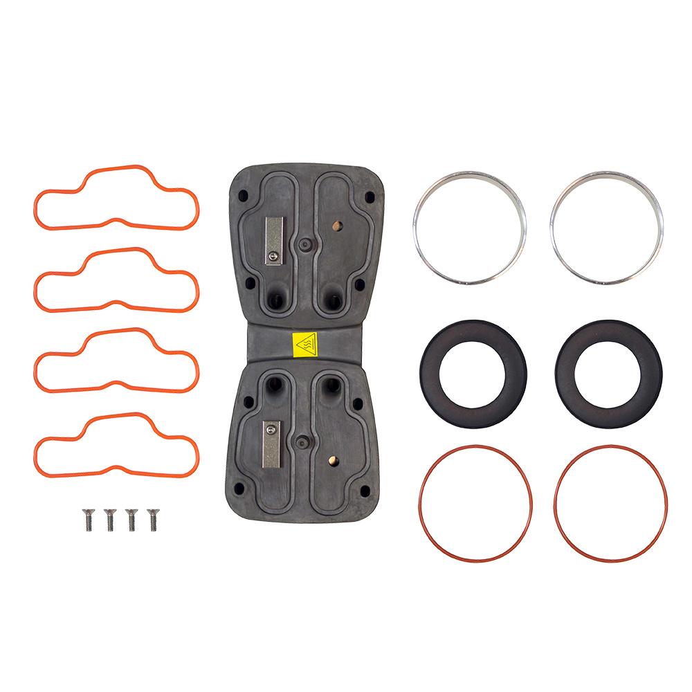 Airmax<sup>&reg;</sup> SilentAir<sup>&trade;</sup> Piston Compressor Maintenance Kits - RP50 (87R) 1/2 HP
