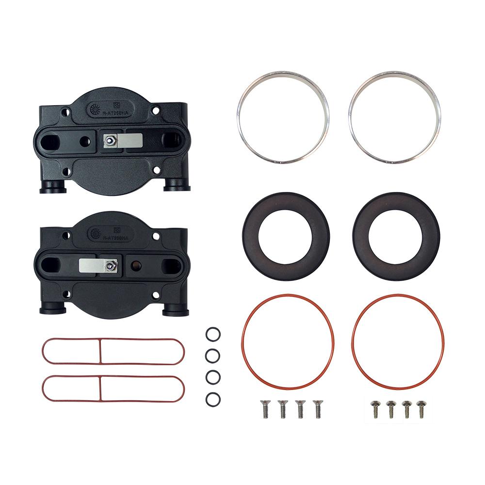 Airmax<sup>&reg;</sup> SilentAir<sup>&trade;</sup> Piston Compressor Maintenance Kits - RP75 (72R) 3/4 HP