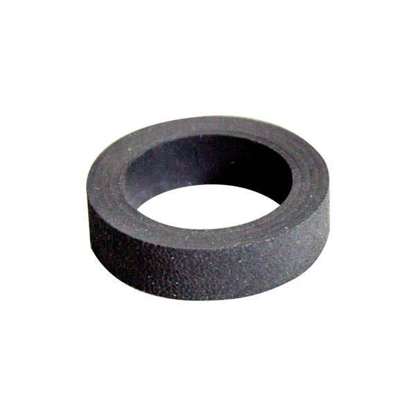 Airmax® ProAir™ Membrane Retainer Ring