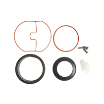 RP25 (74R) 1/4 HP Maintenance Kit