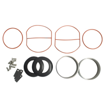 RP33 (82R) 1/3 HP Maintenance Kit Post-2010