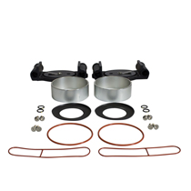 RP50 (72R) 1/2 HP Maintenance Kit