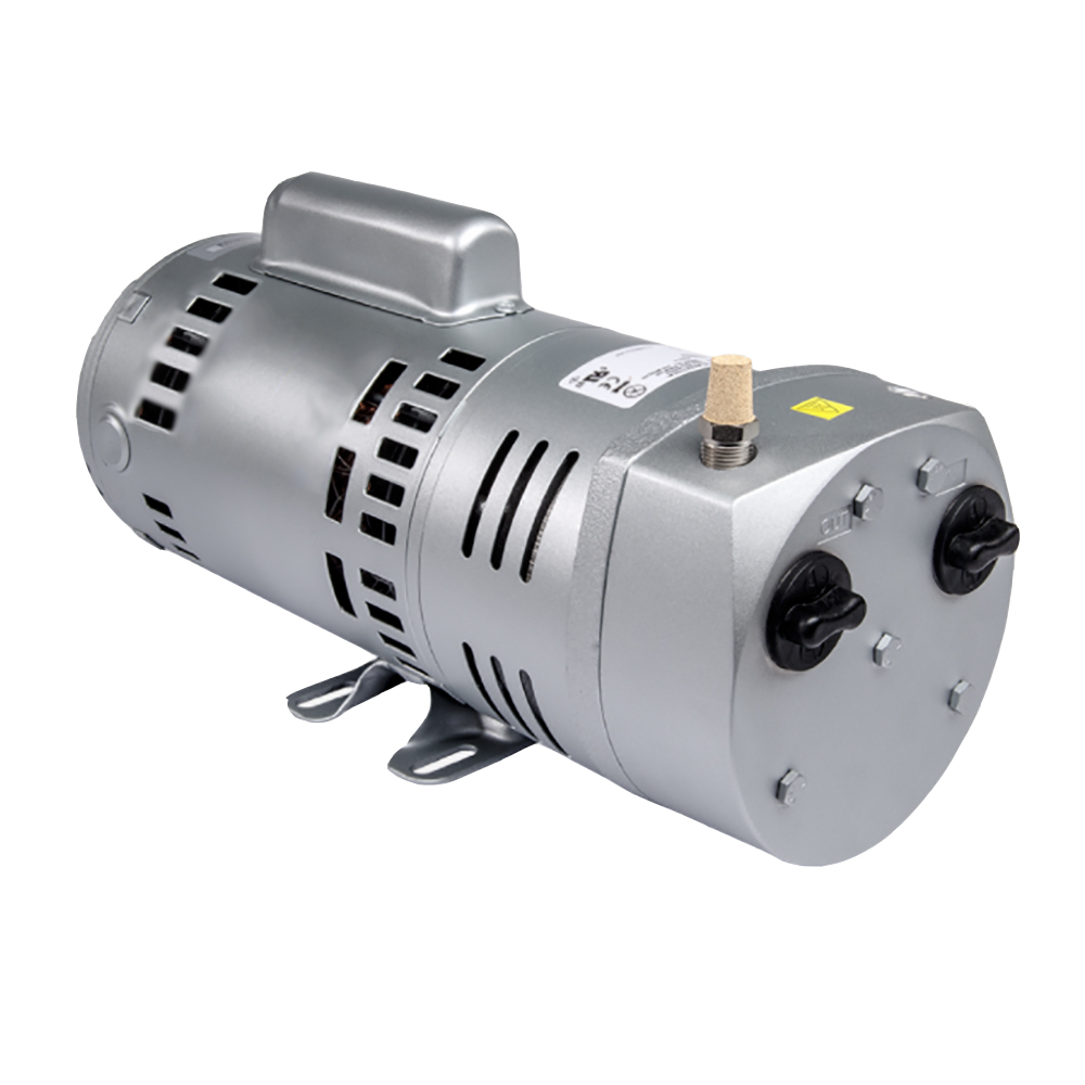 Rotary vane compressor 3 4 hp pre 2011 replacement for Rotary vane air motor