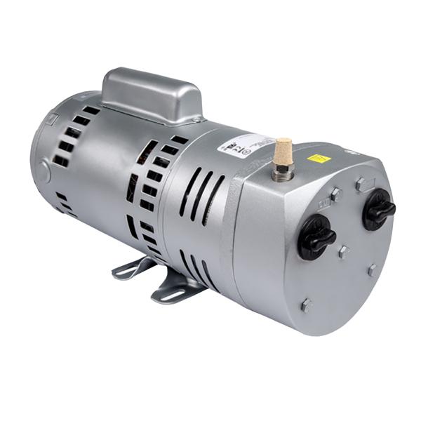 Rotary Vane Compressor - 3/4 HP