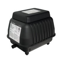 Airmax SilentAir LR Series Aeration Compressors