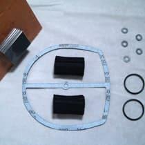 Rotary Vane Compressor Maintenance Kit - 3/4 HP