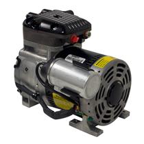Airmax® SilentAir™ RP Series Rocking Piston Compressors
