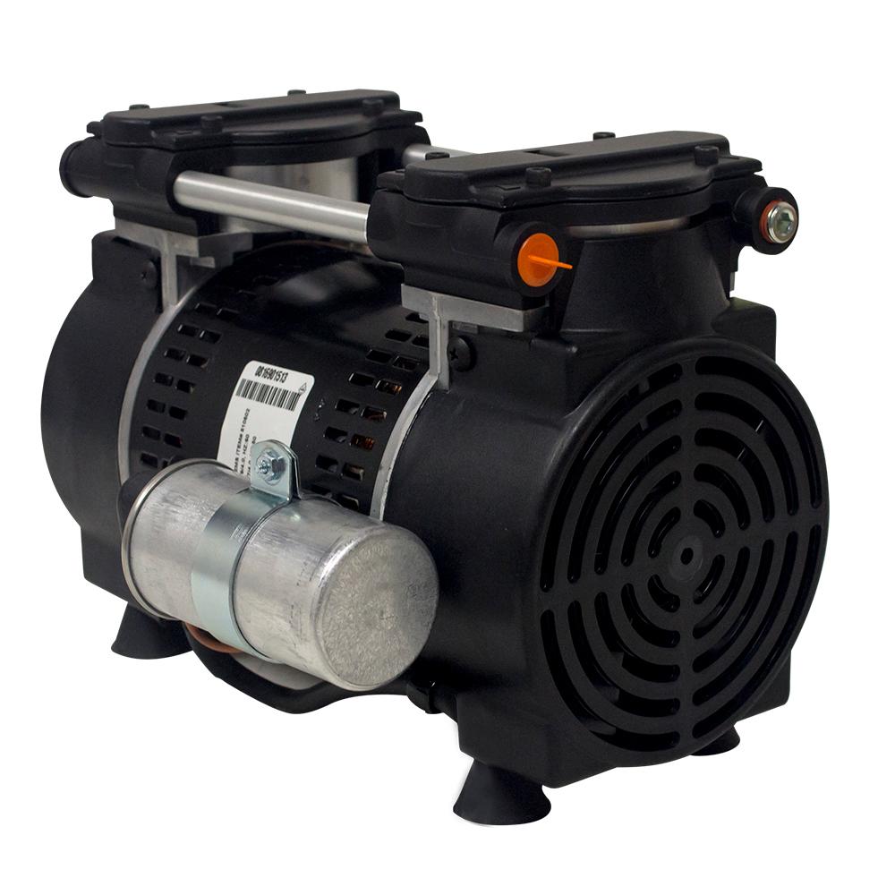 Airmax<sup>&reg;</sup> SilentAir<sup>&trade;</sup> RP Series Rocking Piston Compressors - RP75(72R) 3/4HP, 115V