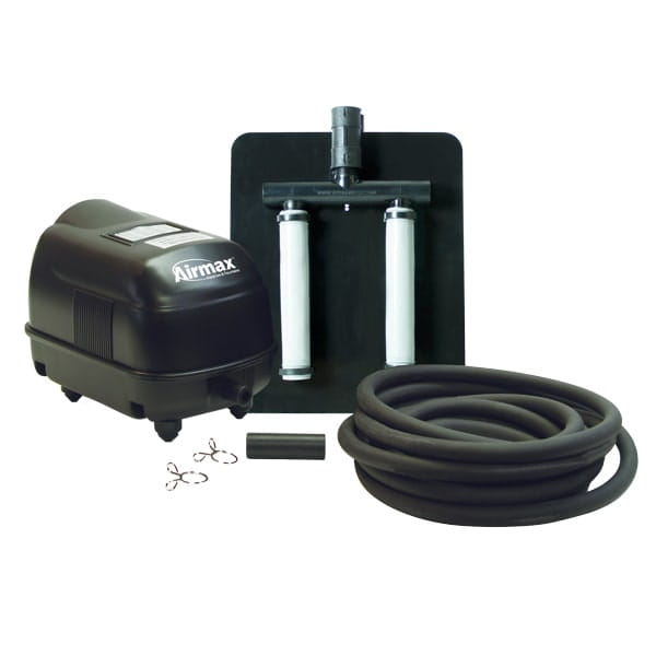 Airmax® KoiAir™ Water Garden Aeration Kit