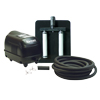 Pond Logic Airmax KoiAir 1 Aeration Kit