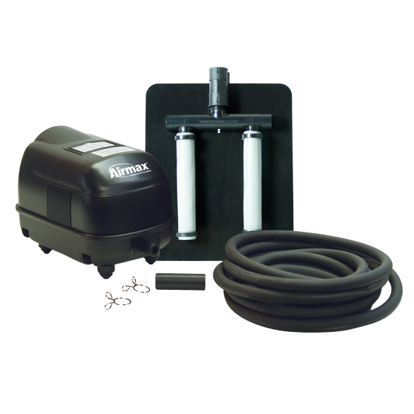 Airmax® KoiAir™ Water Garden Aeration Kit